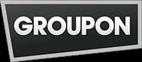 Selectedsoftware Groupon