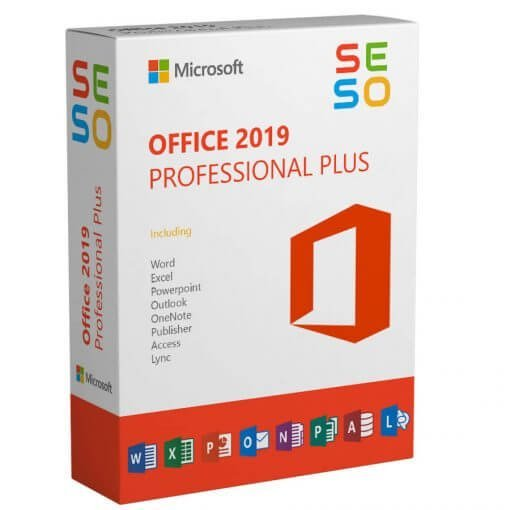 Microsoft-Office-2019-Professional-plus-Box-seso