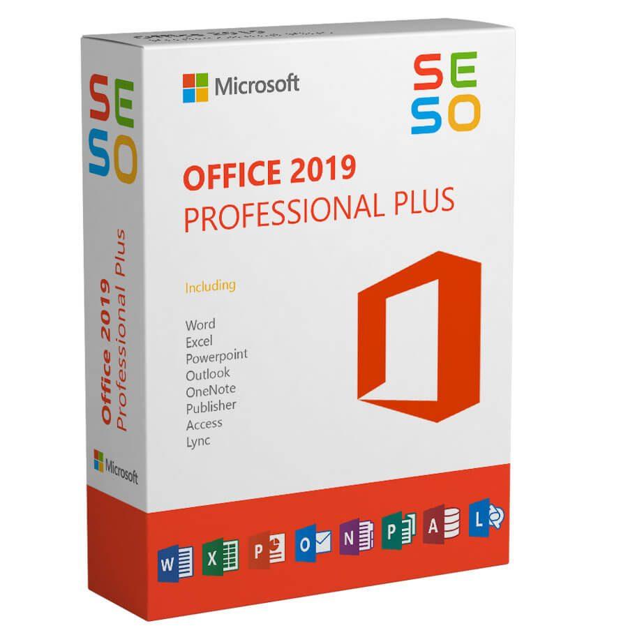 Microsoft-Office-2019-Professional-plus-Box-seso