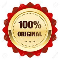 100 prozent Original Software - Selected Software