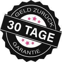 30 Tage Geld Zurück Garantie bei Selected Software