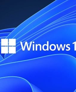 Windows 11 Selected Software